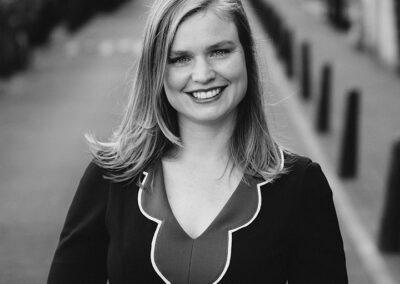 Carolijn Kuipers